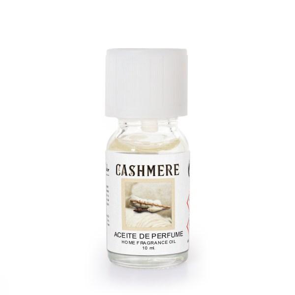 Aceite Cashmere Boles