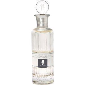 Perfume Hogar Marquise