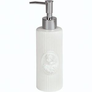 Dispensador jabón Marquise
