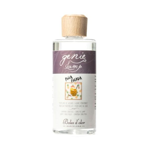 Perfume Genie Lamp Piña Colada