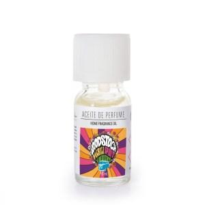 Aceite de Perfume Ambients 10 ml Woodstock 0600383
