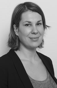 Céline MICHEL