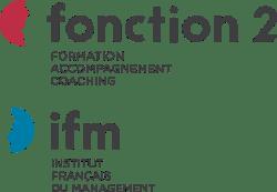 logo Fonction2 cascade
