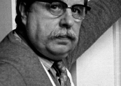 FRANCO GENTILINI1909 – 1981