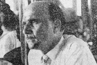 GINO MELONI1905 – 1989