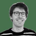 Florian THOURET, Producteur et réalisateur de films d'animation chez Caribara