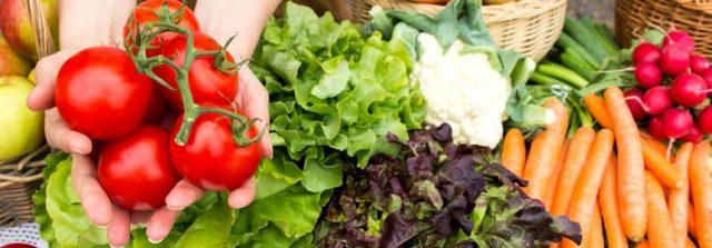 Risultati immagini per verdure per la salute