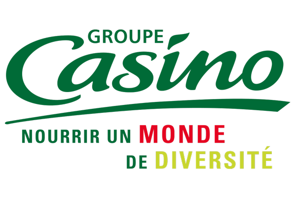 1200px-GroupeCasino-600-400