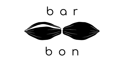 Chocolats Barbon
