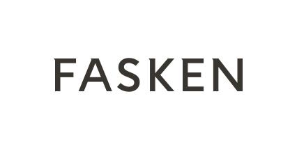 Fasken : partenaire vigneron