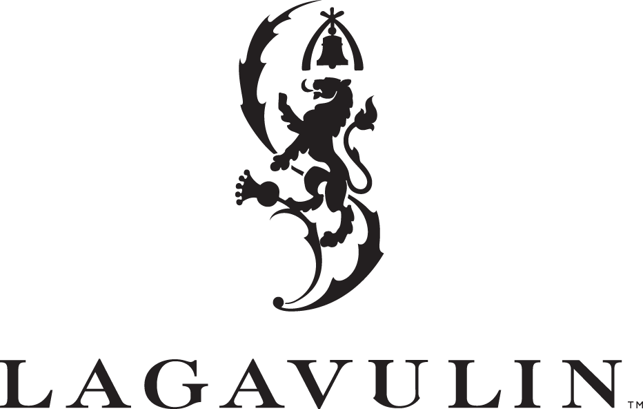 Lagavulin - partenaire allée principale