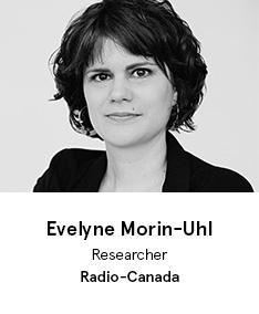 Evelyne Morin-Uhl