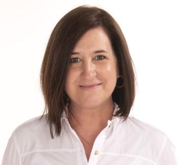 Annick Lafrenière - Directrice aux événements Fondation de l'Hôpital Maisonneuve-Rosemont
