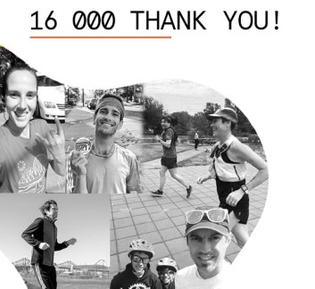 Thank_you_scotia_bank_charity_challenge