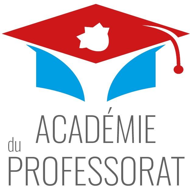 Academie du Professorat