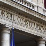 conseilconstitutionnel_libertescolaire