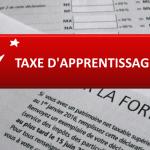 taxe-apprentissage