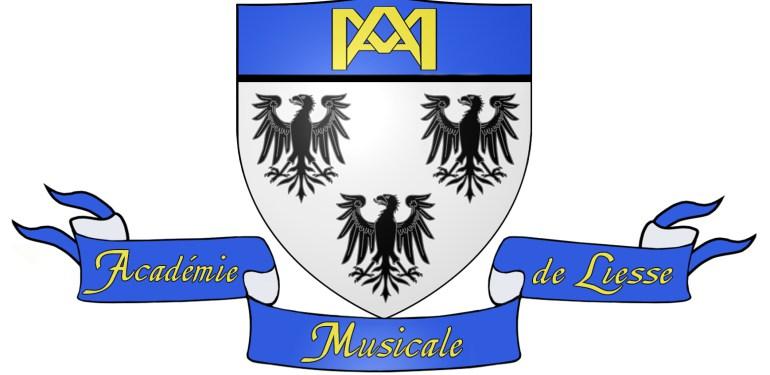 Academie musicale de liesse