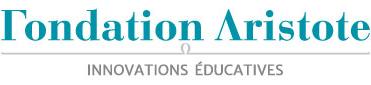 Fondation Aristote
