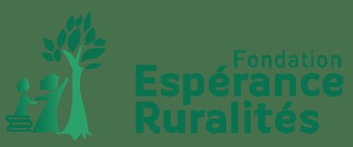 Fondation Esperance ruralité