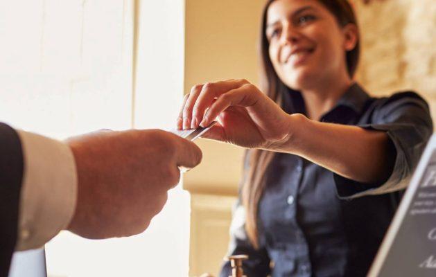Al via l' ITS in Hospitality Management, il corso cofinanziato dalla Regione Toscana per lavorare nel settore alberghiero