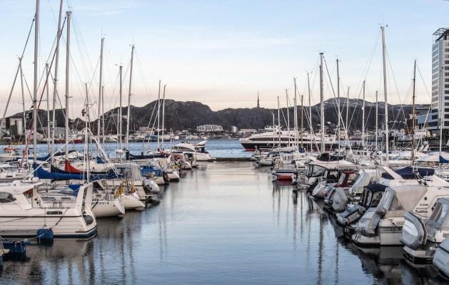 Al via l' ITS in Yachting&Tourism Services Specialist, il corso cofinanziato dalla Regione Toscana per lavorare nel turismo nautico