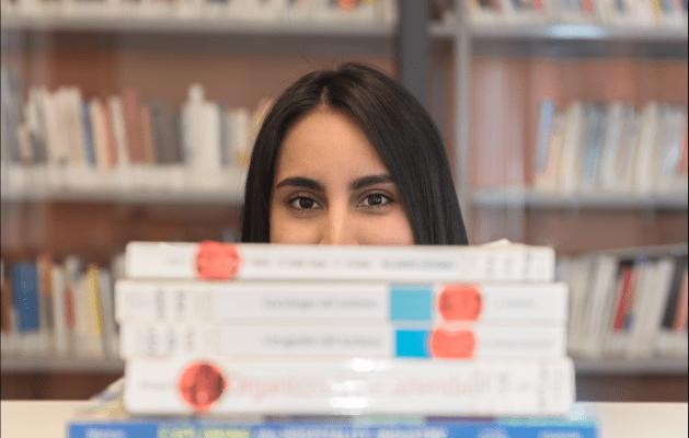 Apertura iscrizioni Corso di Laurea Magistrale