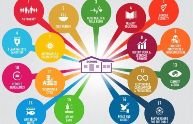 #IoSonoCampus. Educare alla sostenibilità si può e a Lucca ne danno un esempio