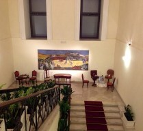 scalinata_palazzo_barone_ferrara_384x314.670x617[1]