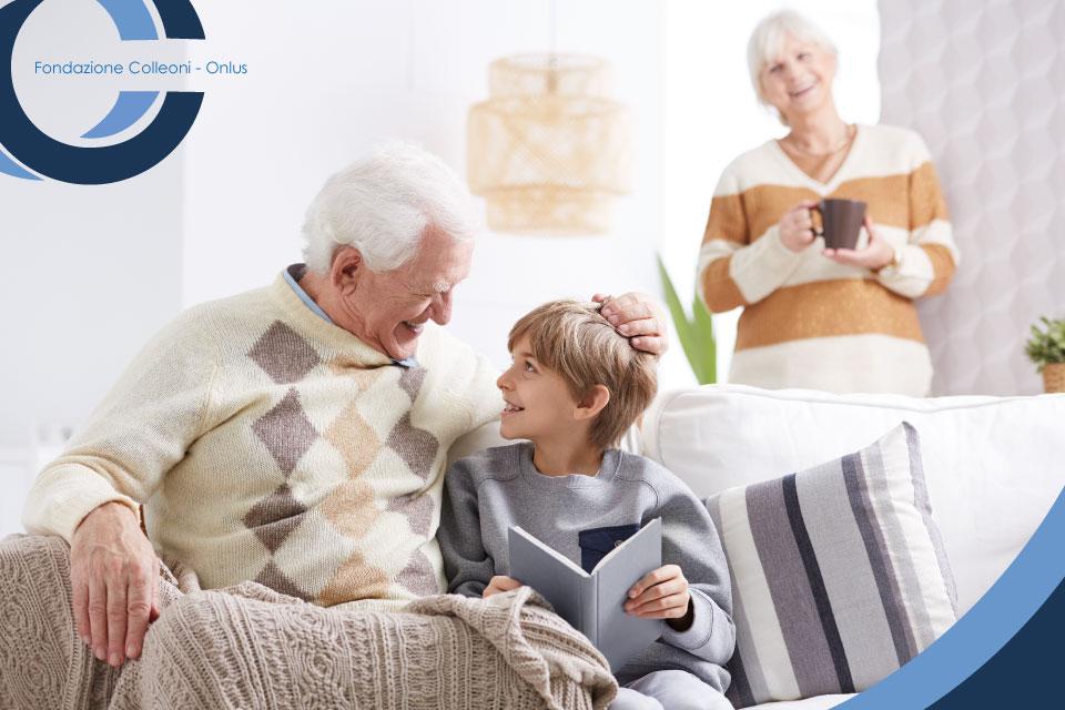 festa-dei-nonni