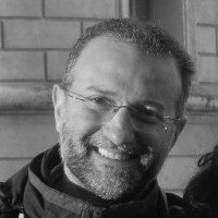 Carlo Cellamare
