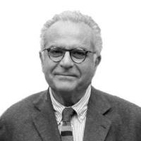 Paolo Desideri