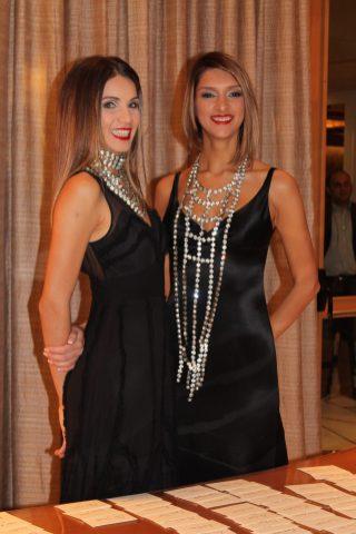 FDM_cenagala2014_hostess
