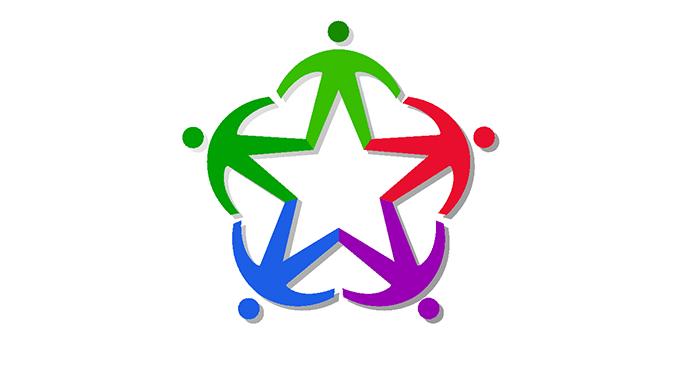 Avviso ai candidati per il Servizio Civile – Date dei colloqui di selezione