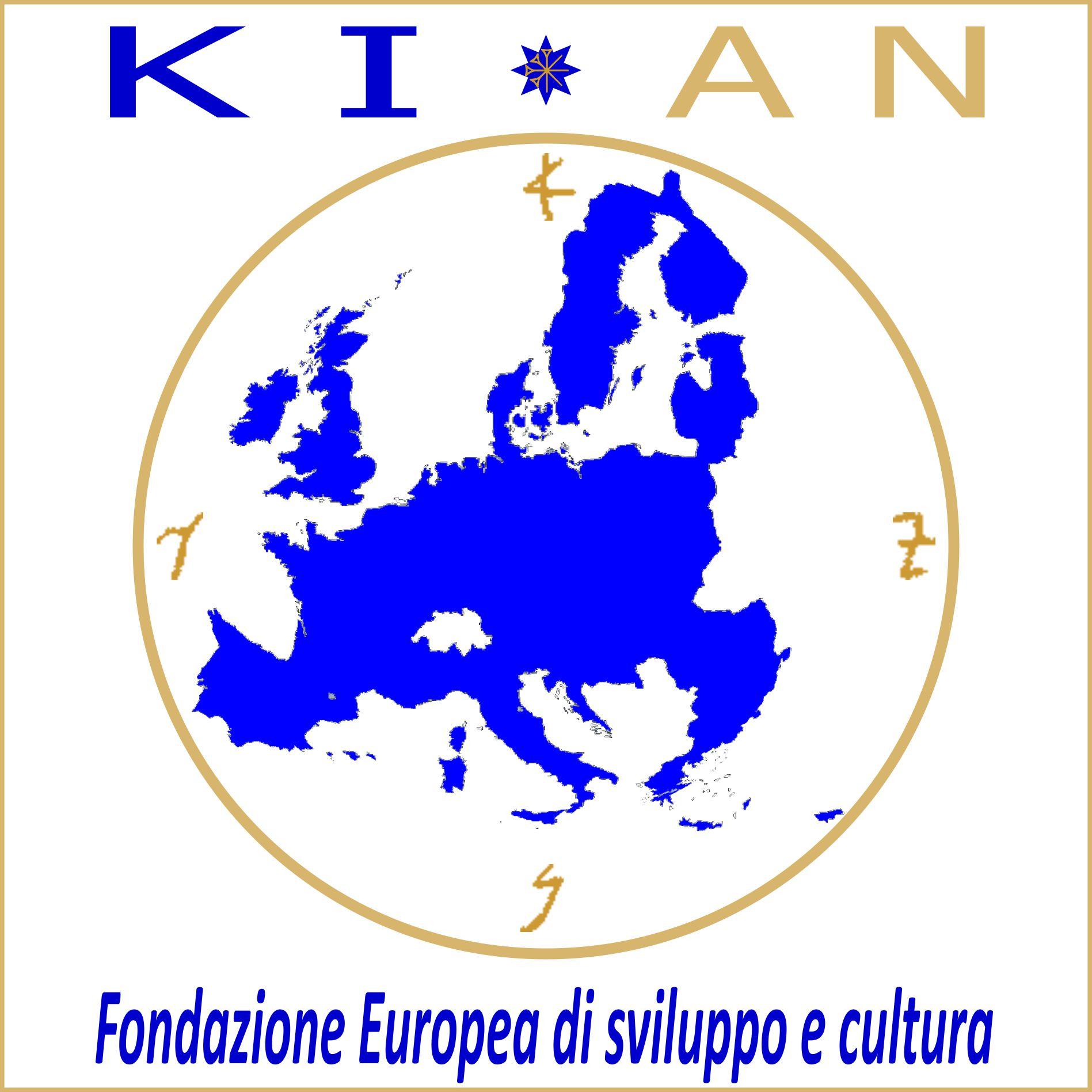 fondazionekian.com