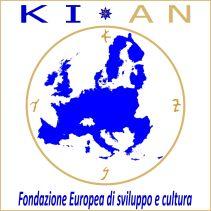 logo fondazione nuovo agosto 2016