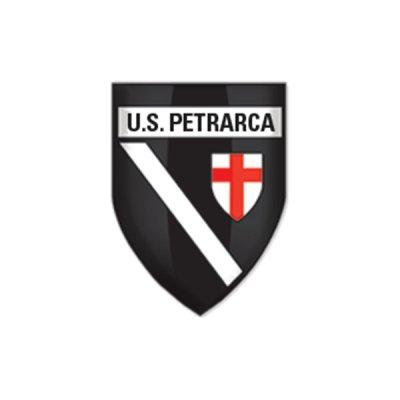 Fondazione Petrarca Padova Logo