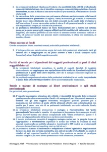 Microsoft Word - Definitivo MANIFESTO DELLE PROFESSIONI INTELLET