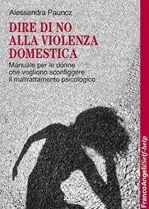 dire-di-no-alla-violenza-domestica