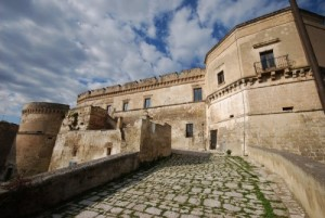 castello_massafra