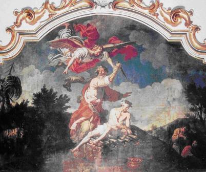 Liborio Riccio a Muro Leccese