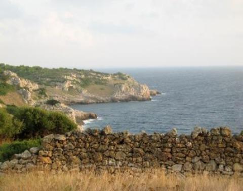 portoselvaggio (ph Marcello Gaballo)