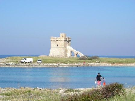 torre-squillace2