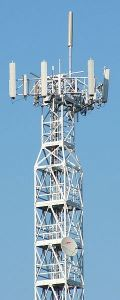 240px-antenna_telefonia_cellulare