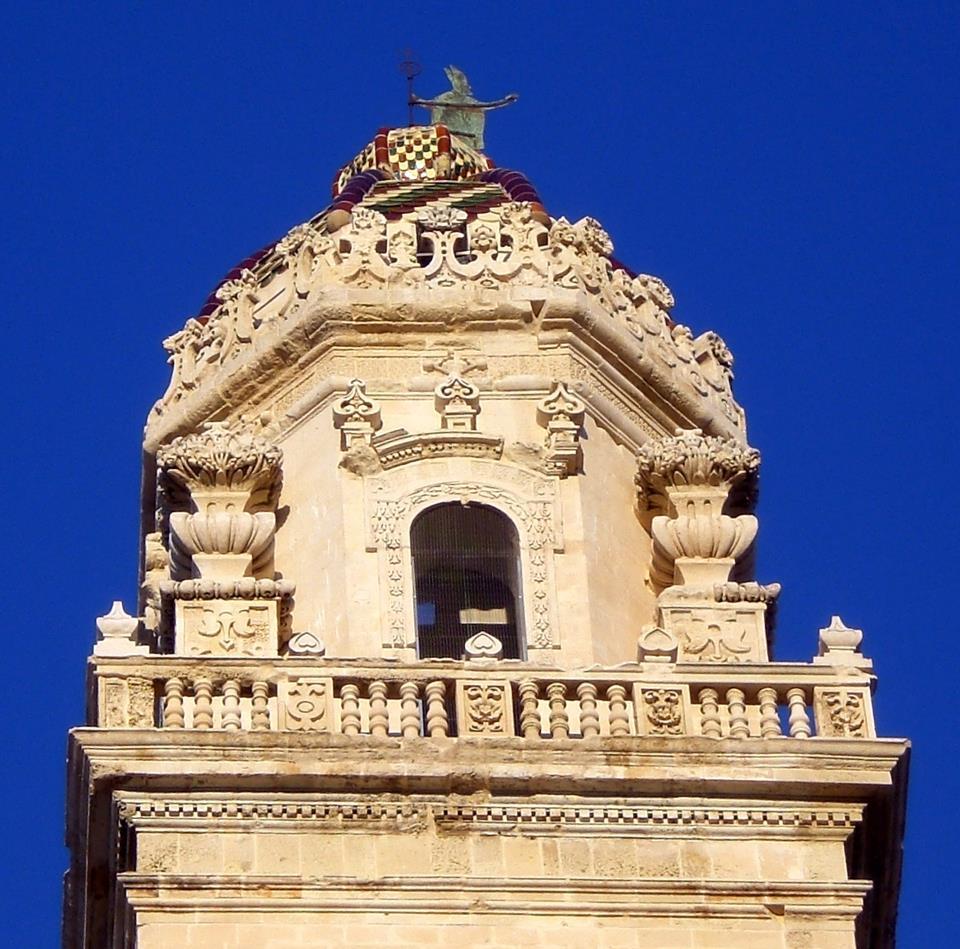 Cosenza – Lecce andata e ritorno. La Tav della passione