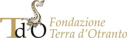 logo-fondazione-colori