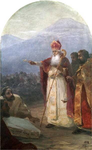 san-gregorio-battesimo-della-nazione-armena-dipinto-russo-1892