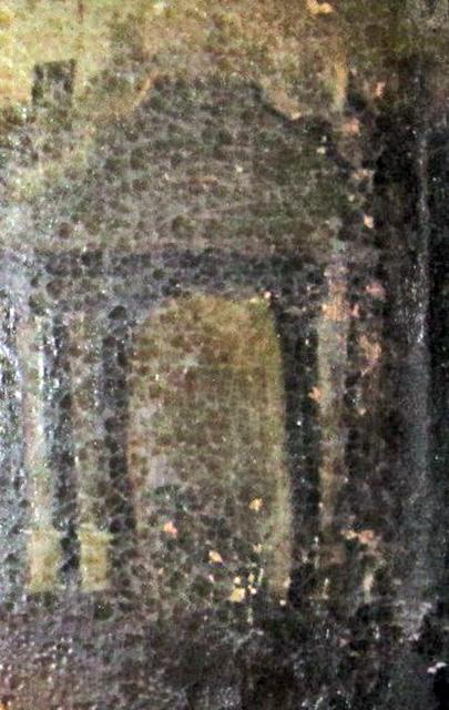FIG.6. Galatina. Chiesa SS.Annunziata (S.Luigi). S