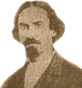 Pietro Cavoti