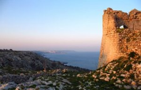 parco-naturale-regionale-costa-otranto-santa-maria-di-leuca-e-bosco-di-tricase